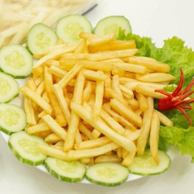 Khoai tây cọng (2kg)